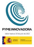 reconocimiento pyme innovadora